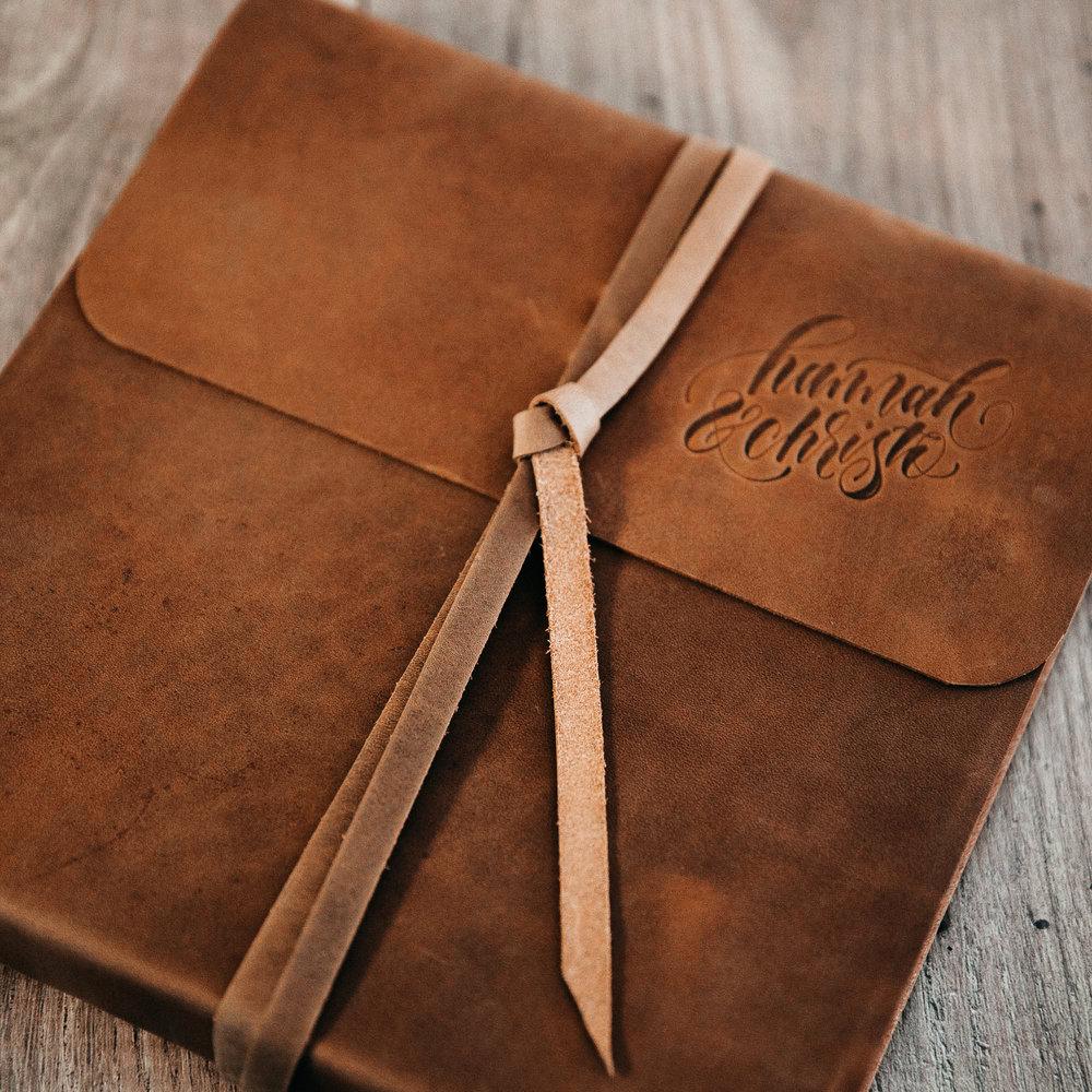 Leather Wrap-2.jpg
