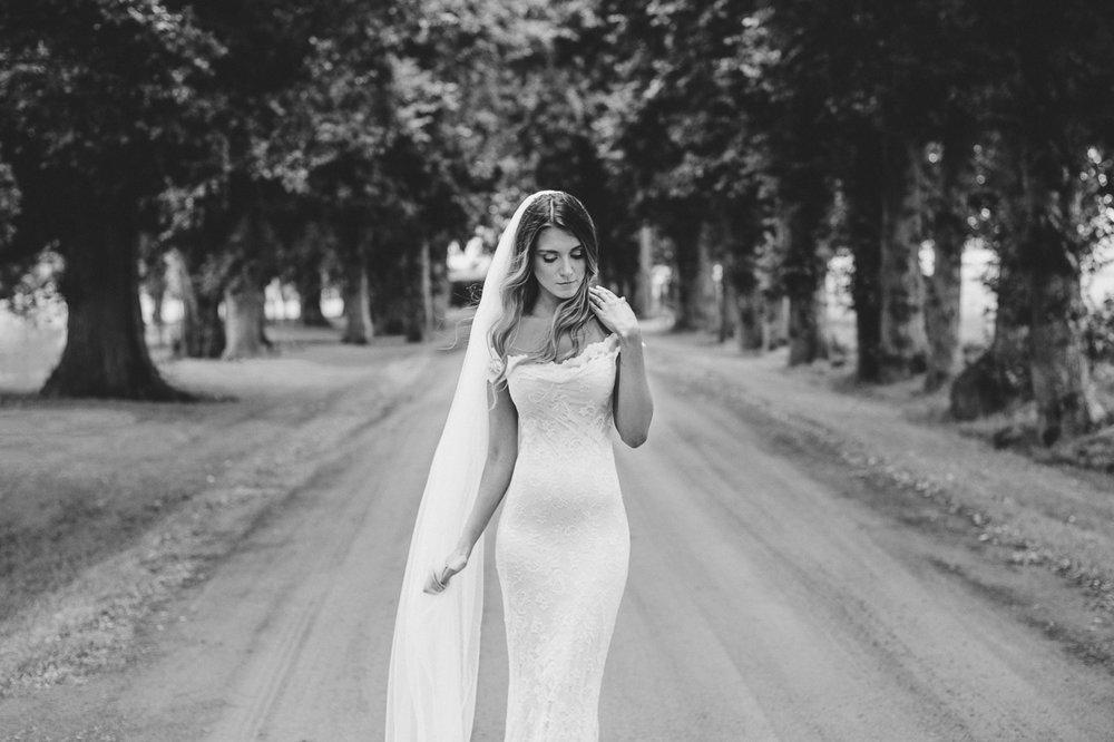 New - Lauren Campbell Photographer-6.jpg