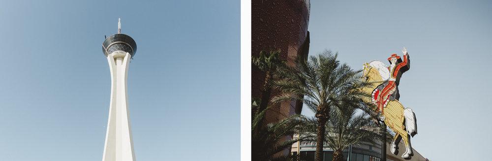 119-storyboard.jpg