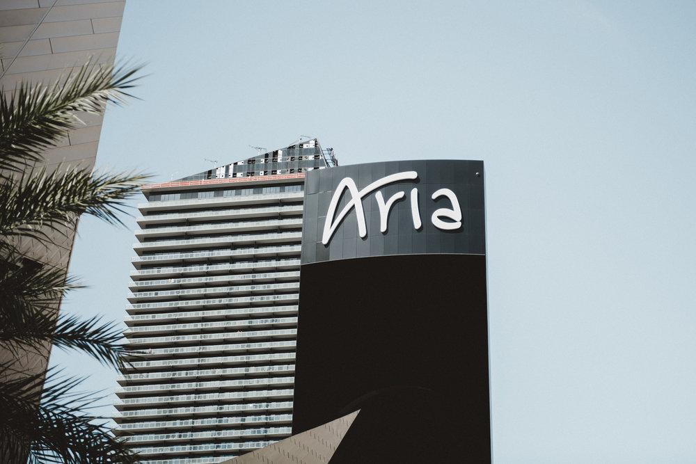 123-storyboard.jpg