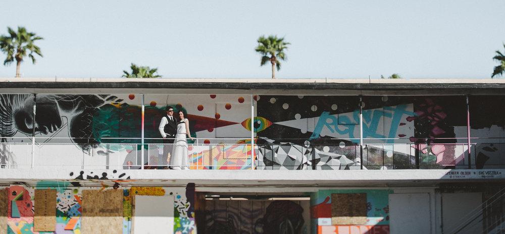 261-storyboard.jpg