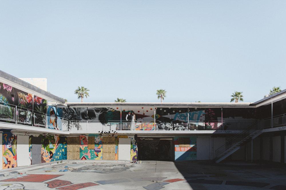 262-storyboard.jpg