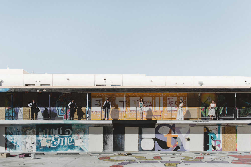 264-storyboard.jpg