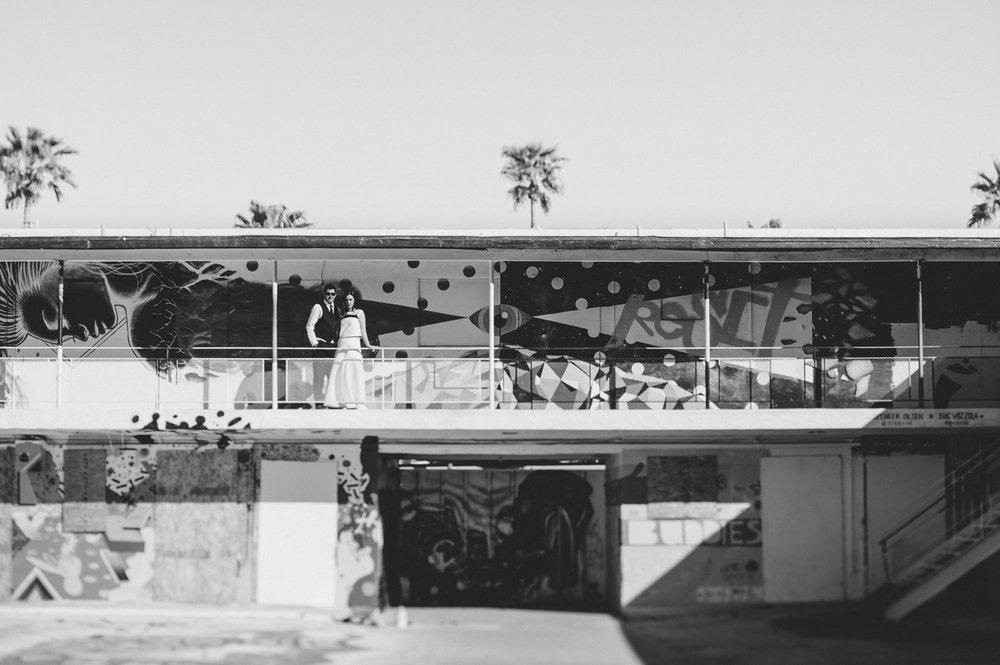 266-storyboard.jpg