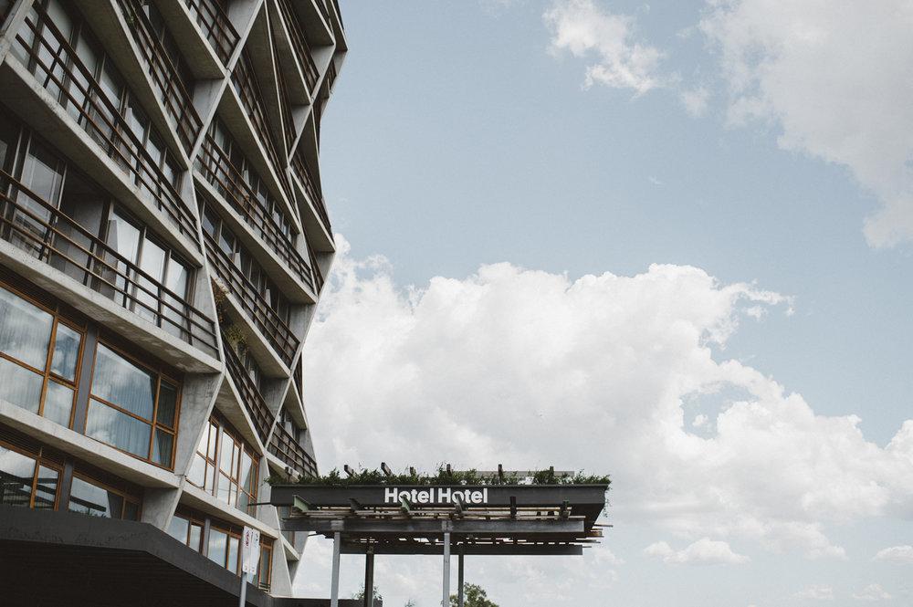 374-storyboard.jpg