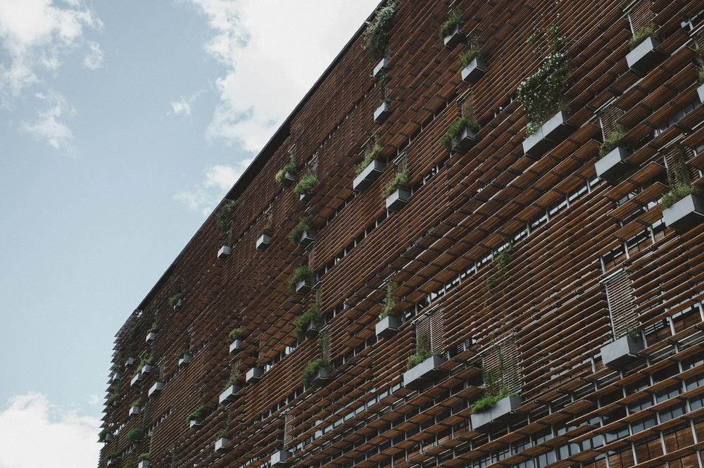 376-storyboard.jpg