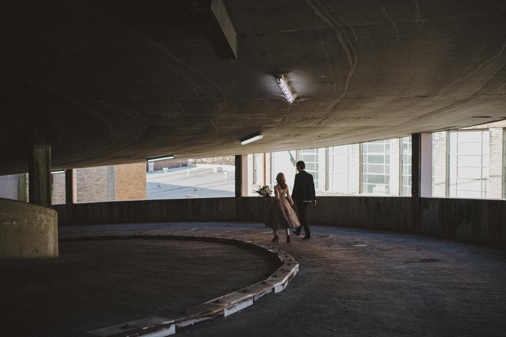 091-storyboard.jpg