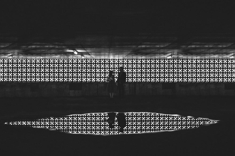 097-storyboard.jpg