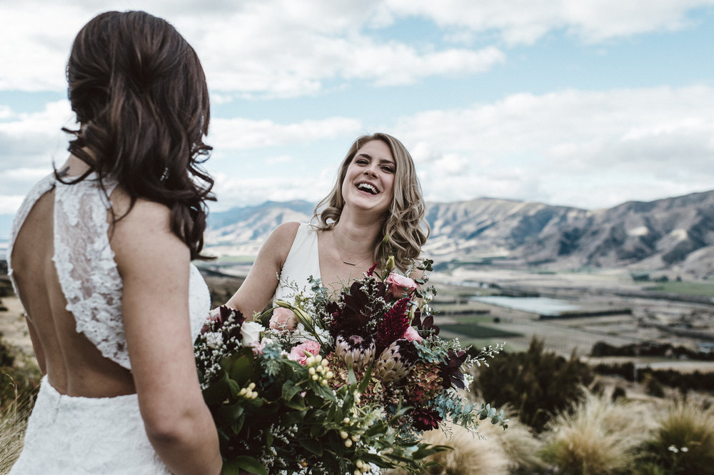 015-same_sex_wanaka_elopement.jpg