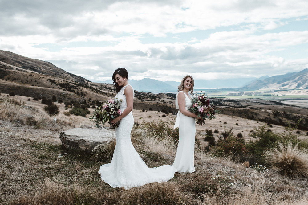014-same_sex_wanaka_elopement.jpg