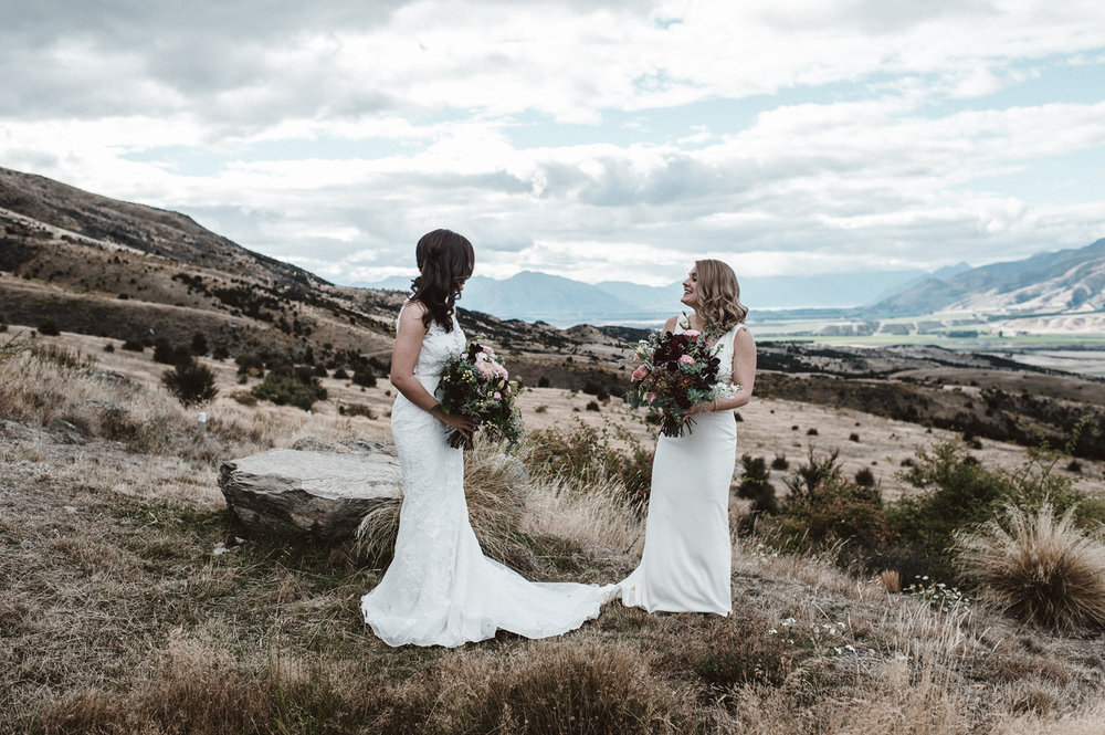 016-same_sex_wanaka_elopement.jpg