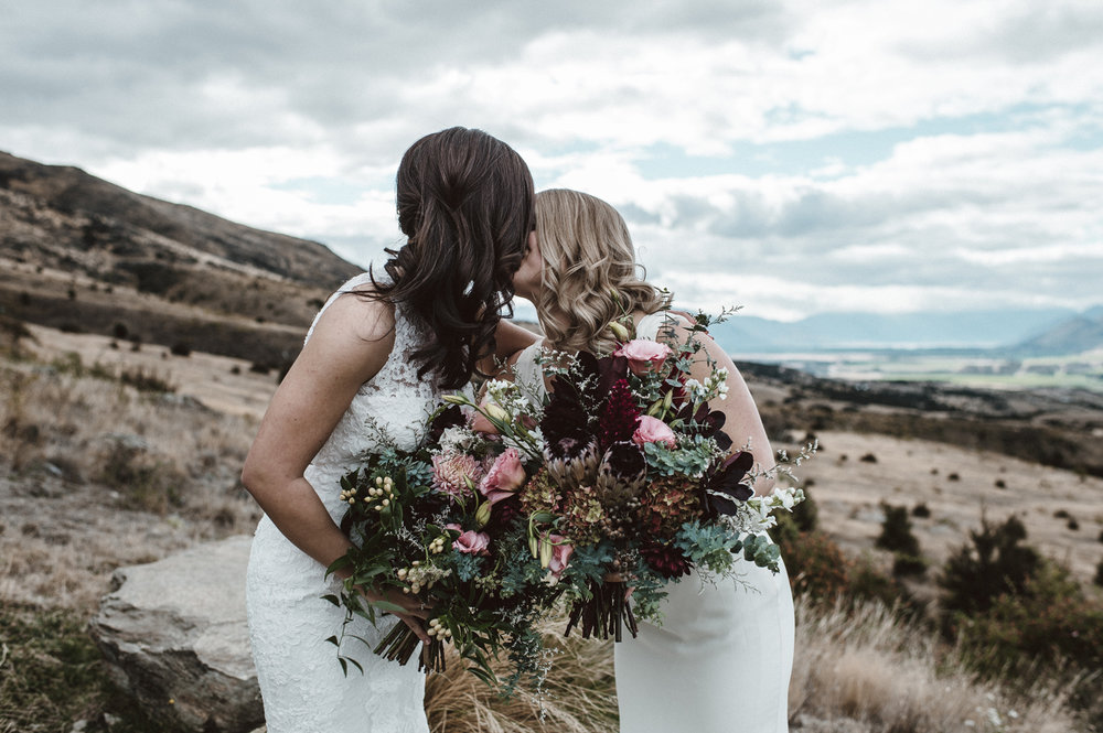 018-same_sex_wanaka_elopement.jpg