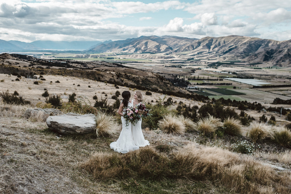 019-same_sex_wanaka_elopement.jpg