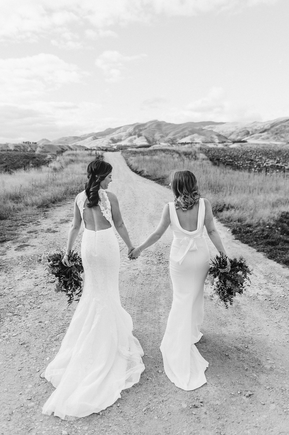 026-same_sex_wanaka_elopement.jpg