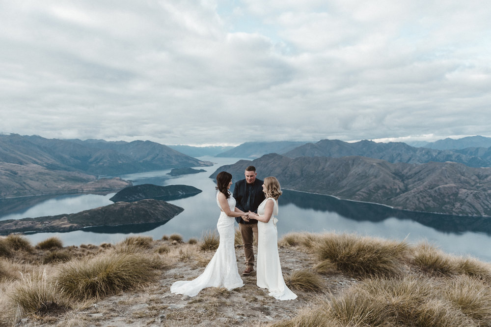 039-same_sex_wanaka_elopement.jpg