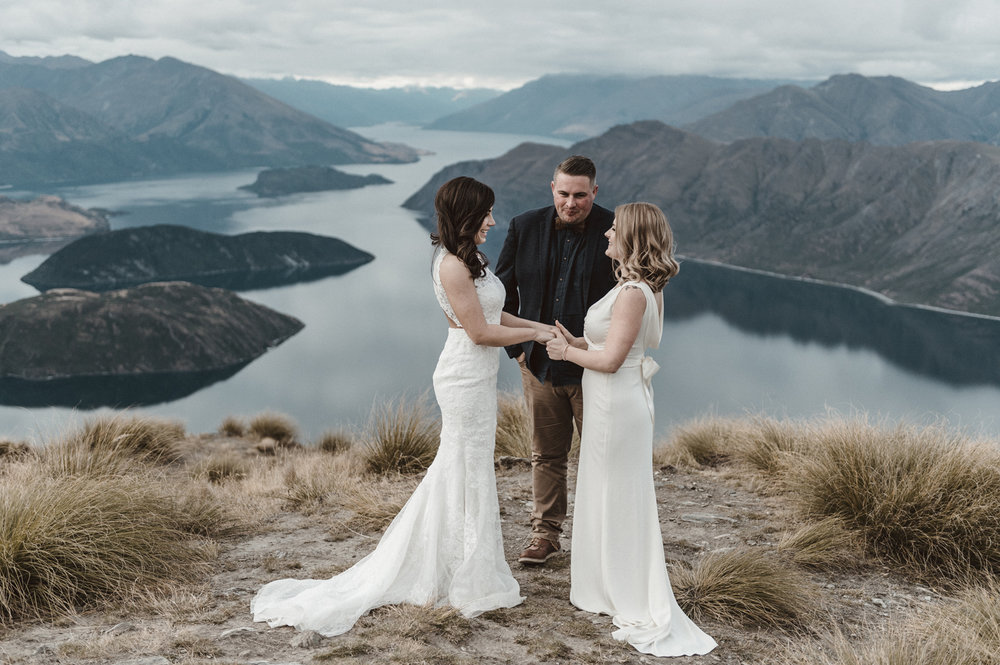 044-same_sex_wanaka_elopement.jpg