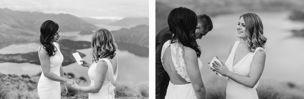 046-same_sex_wanaka_elopement.jpg