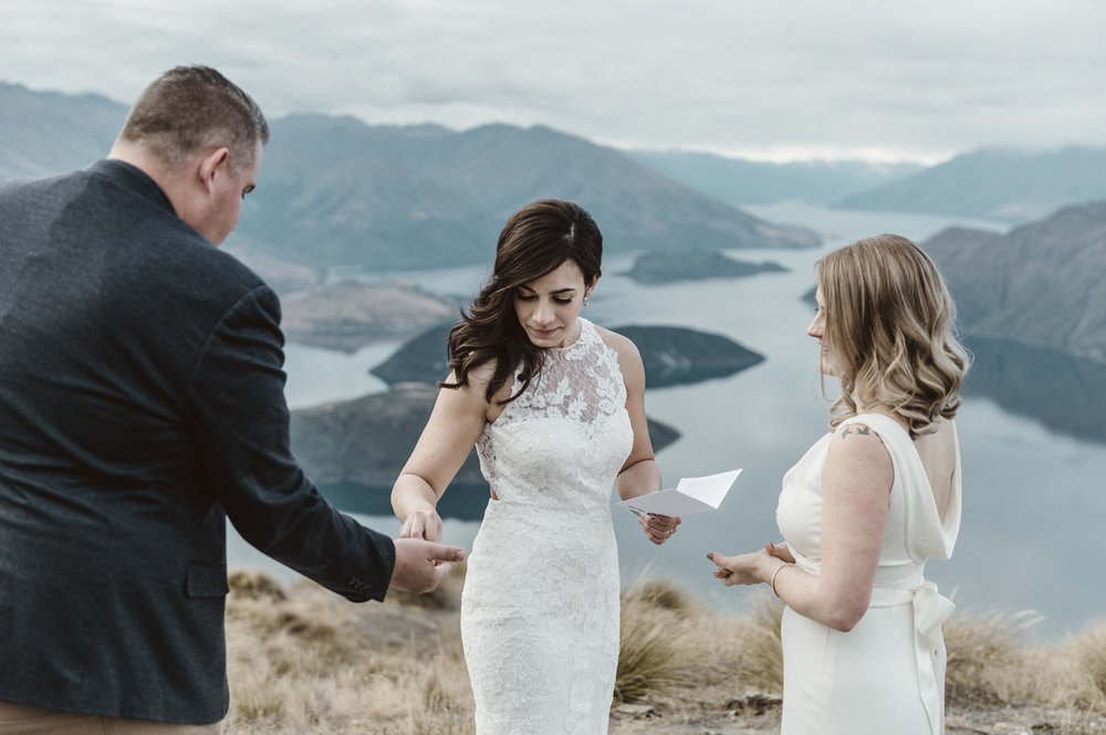 052-same_sex_wanaka_elopement.jpg