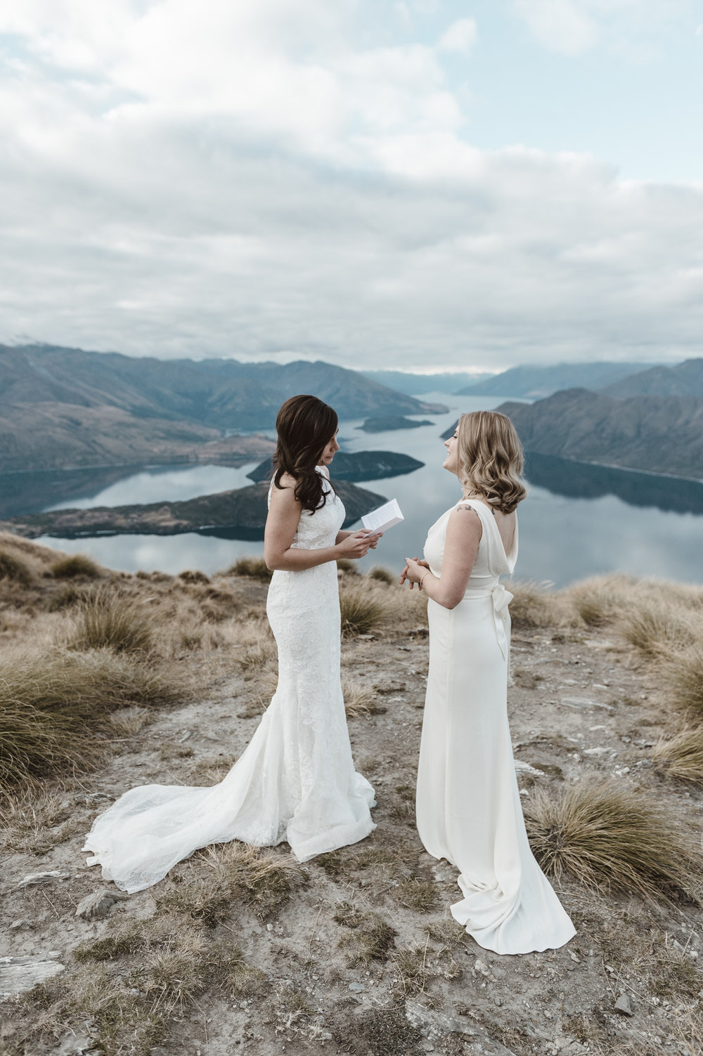 054-same_sex_wanaka_elopement.jpg