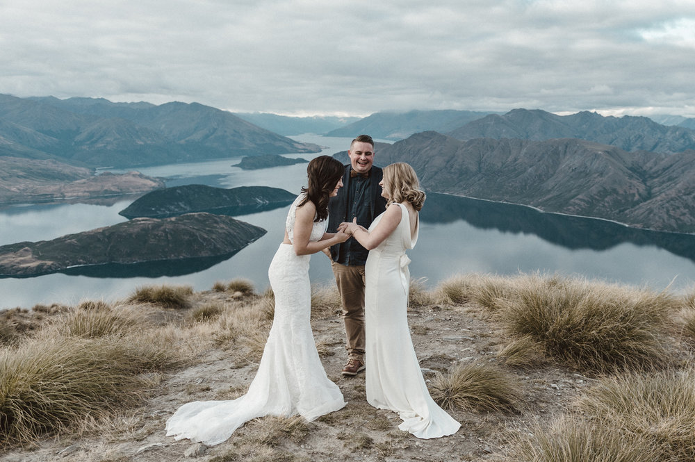058-same_sex_wanaka_elopement.jpg
