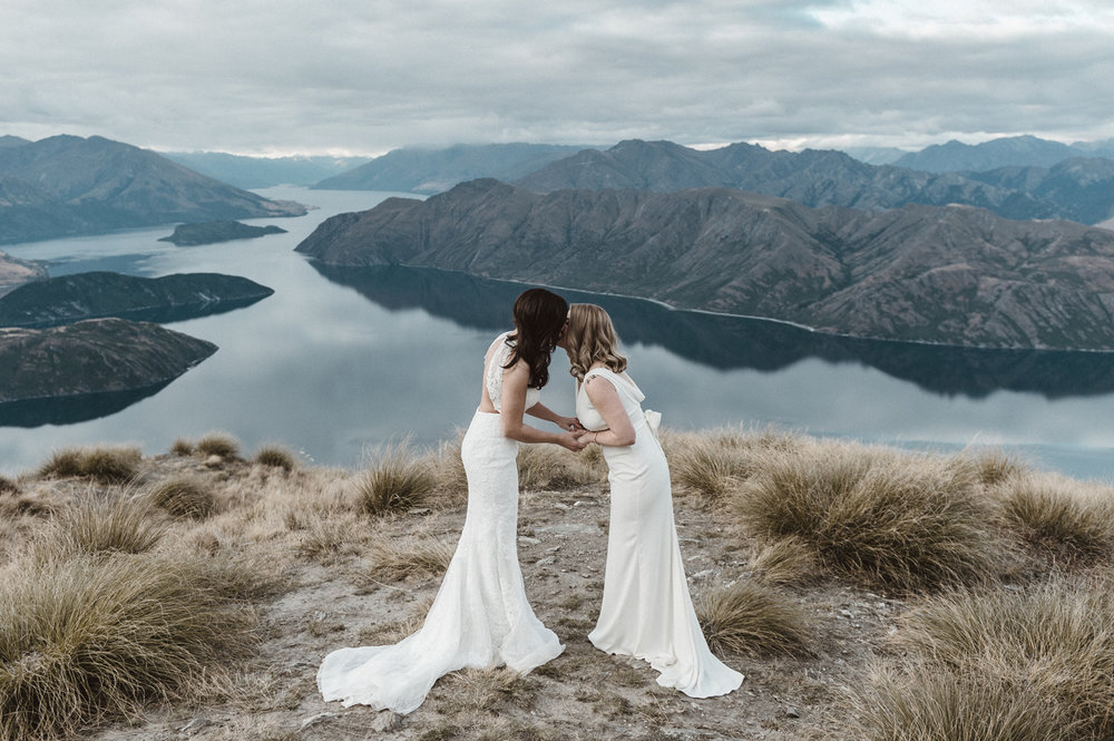060-same_sex_wanaka_elopement.jpg