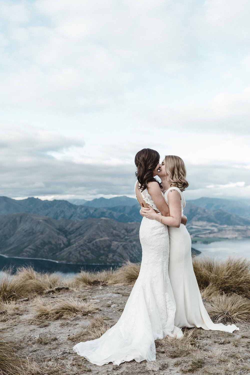 059-same_sex_wanaka_elopement.jpg