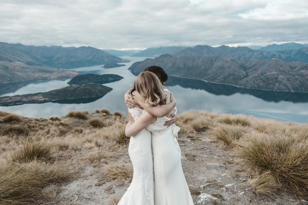 061-same_sex_wanaka_elopement.jpg