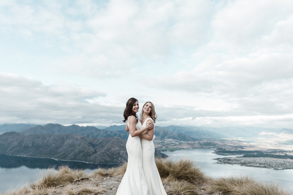 065-same_sex_wanaka_elopement.jpg