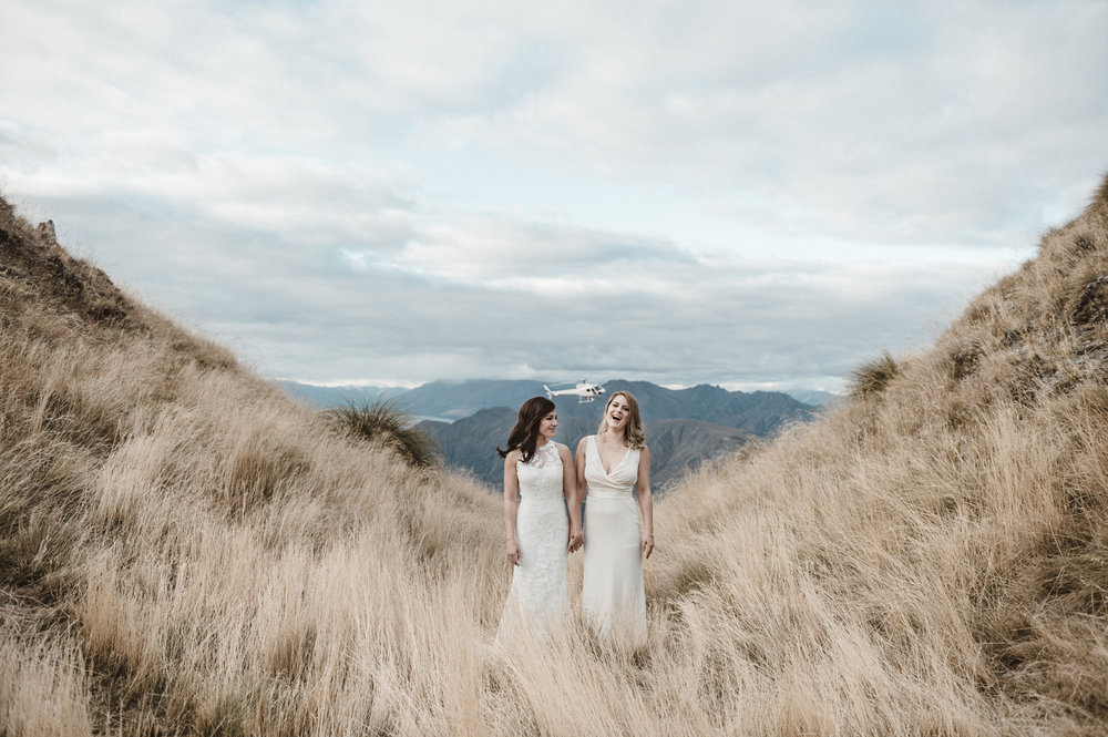 067-same_sex_wanaka_elopement.jpg