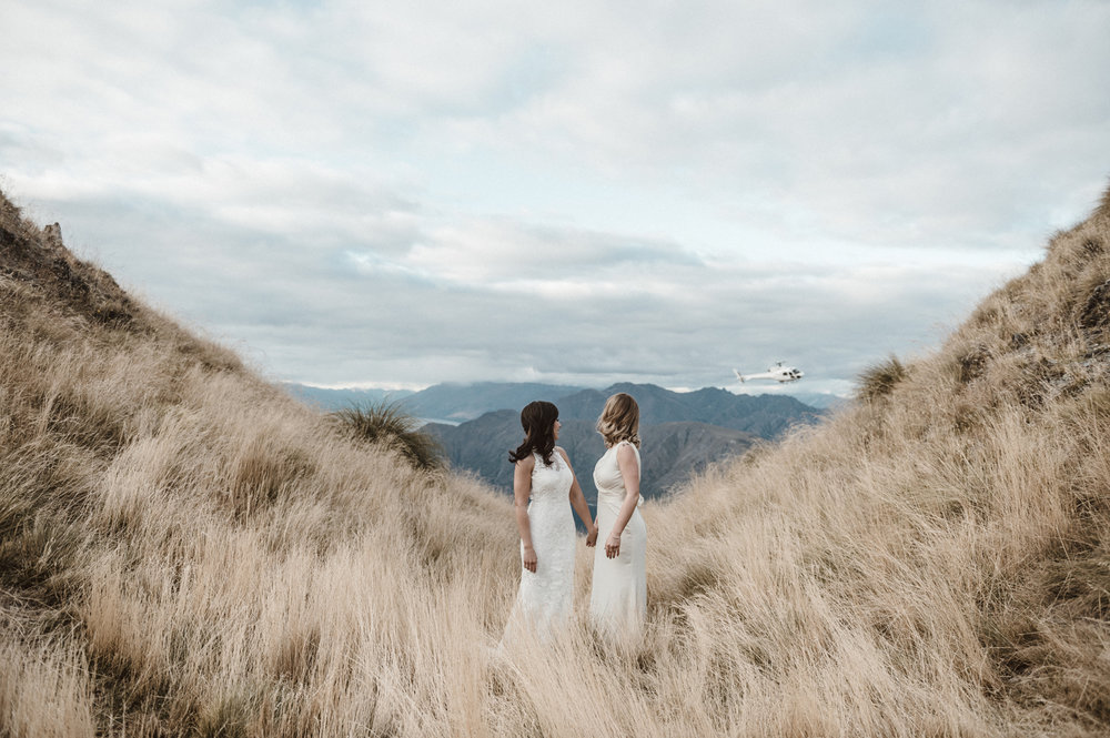 068-same_sex_wanaka_elopement.jpg
