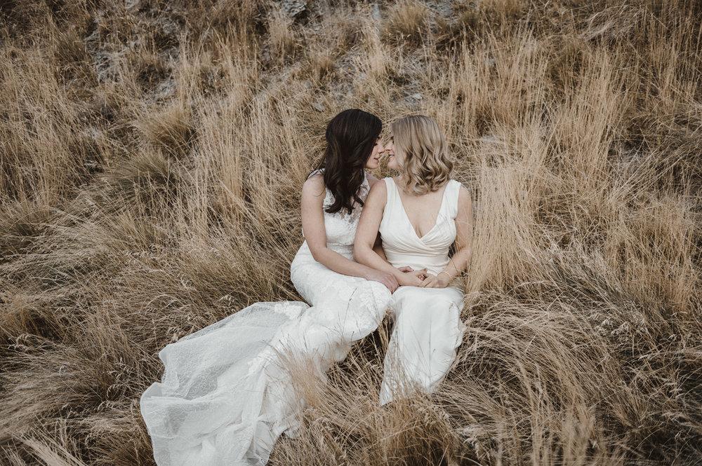 070-same_sex_wanaka_elopement.jpg