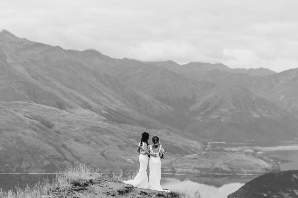 074-same_sex_wanaka_elopement.jpg