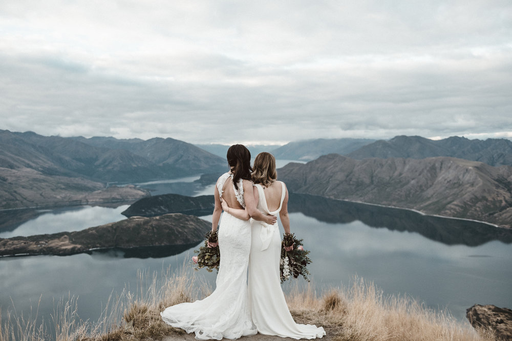 077-same_sex_wanaka_elopement.jpg