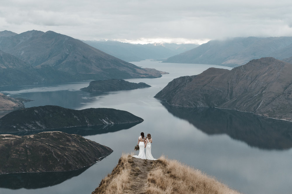 080-same_sex_wanaka_elopement.jpg