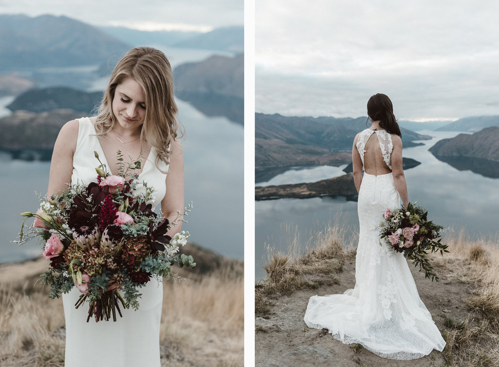 081-same_sex_wanaka_elopement.jpg