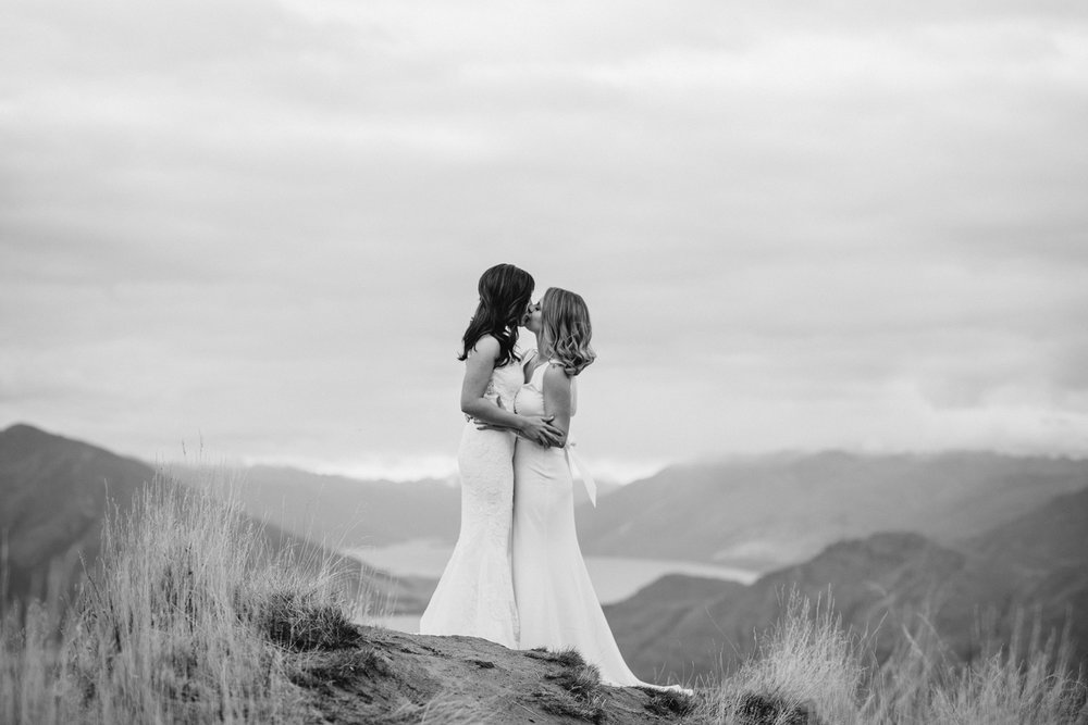 082-same_sex_wanaka_elopement.jpg