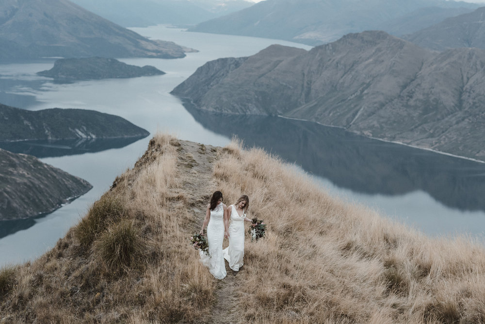 086-same_sex_wanaka_elopement.jpg