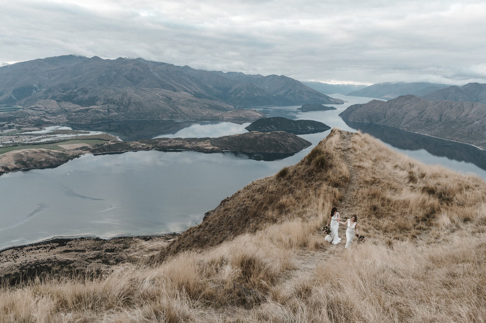 087-same_sex_wanaka_elopement.jpg