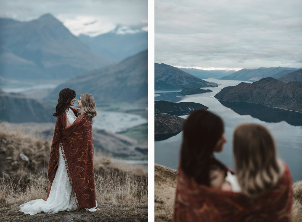 098-same_sex_wanaka_elopement.jpg
