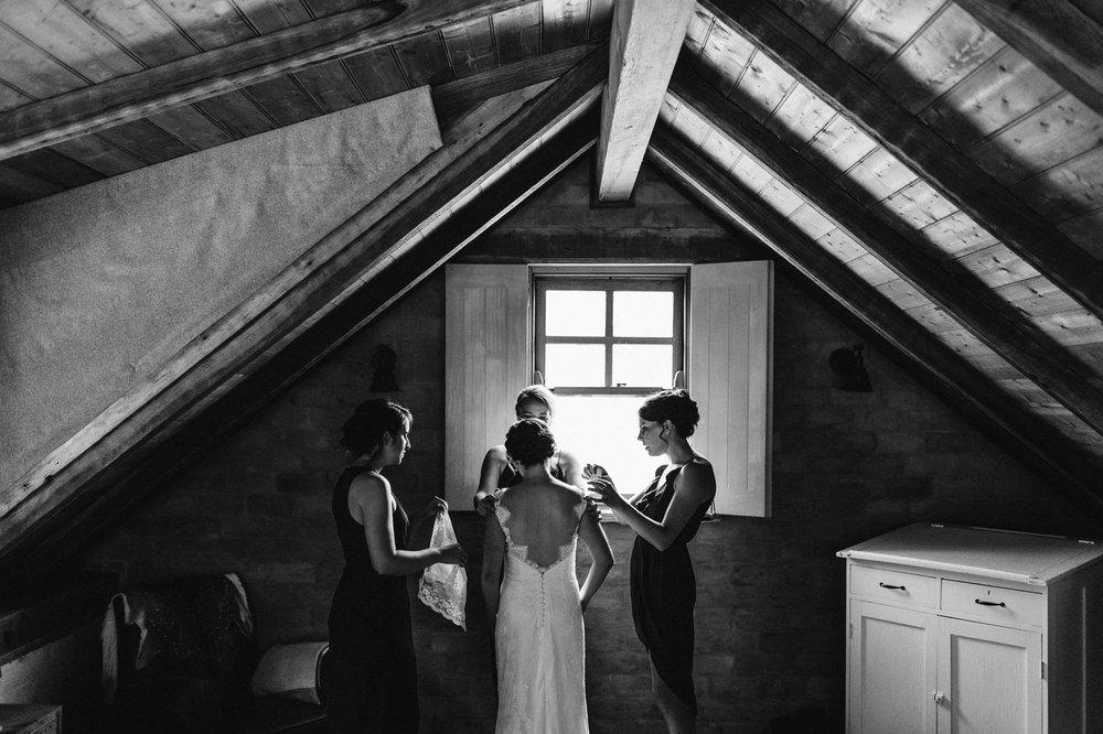 Lauren Campbell - Snowy Mountains Wedding Photographer - Pender Lea - Lake Crackenback.jpg