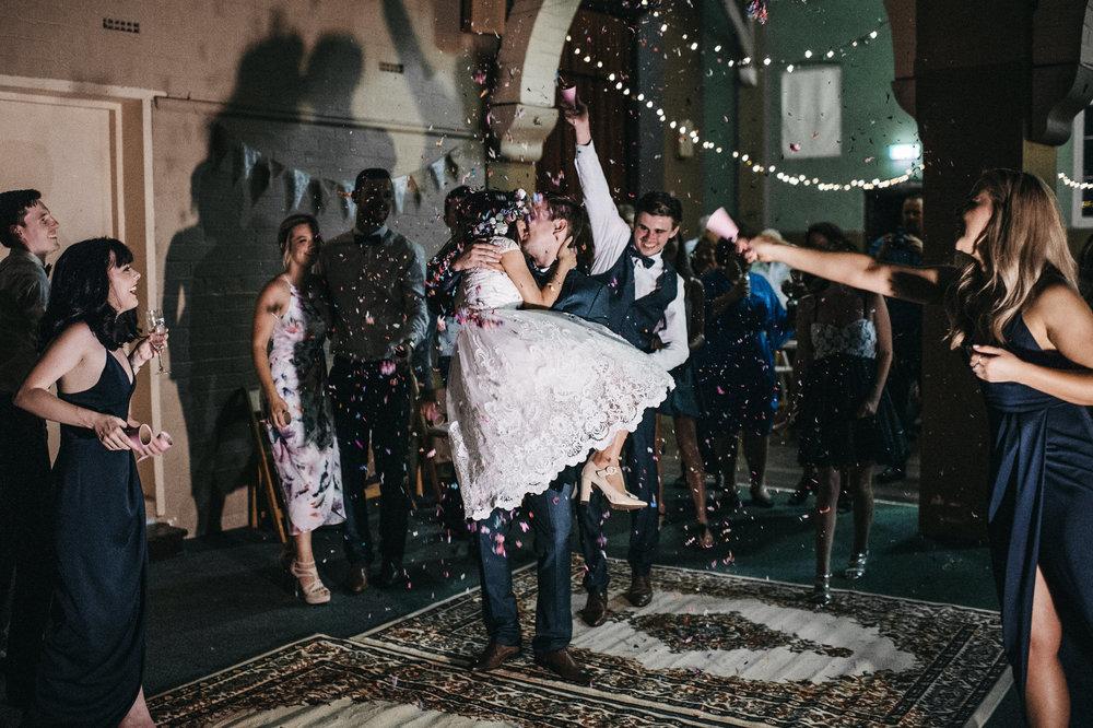 Lauren Campbell - Canberra Wedding Photographer.jpg
