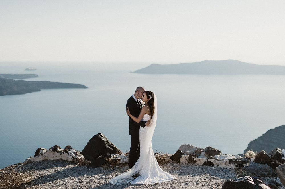 Jess & Brett in Santorini.jpg