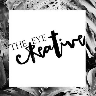 The Eye Creative copy.jpg