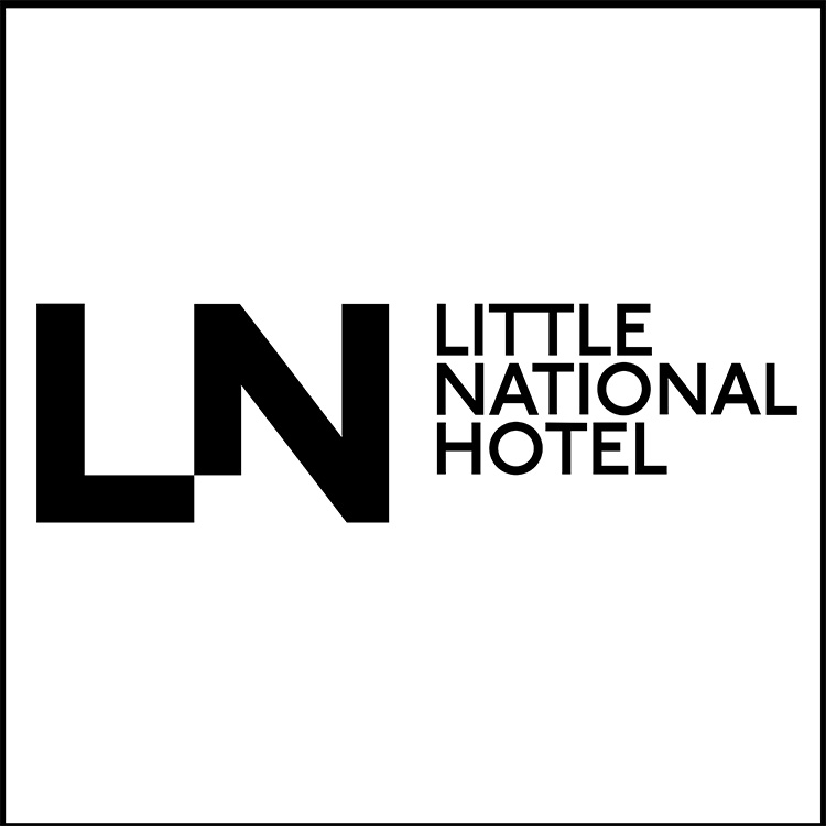 IconsLittle-National.jpg