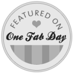Icons-Onefabday copy.png