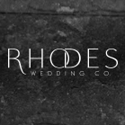 Icons-Rhodes Wedding Co copy.jpg