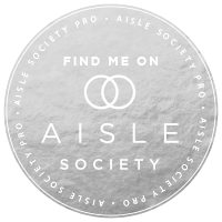 aisle society badge copy.png