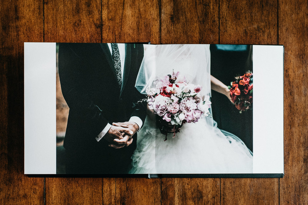 Canberra-wedding-photographer-lauren-campbell-wedding-album-7