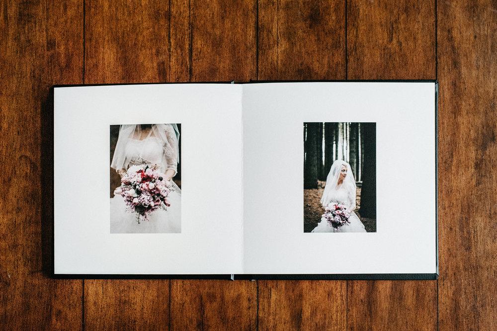 Canberra-wedding-photographer-lauren-campbell-wedding-album-6