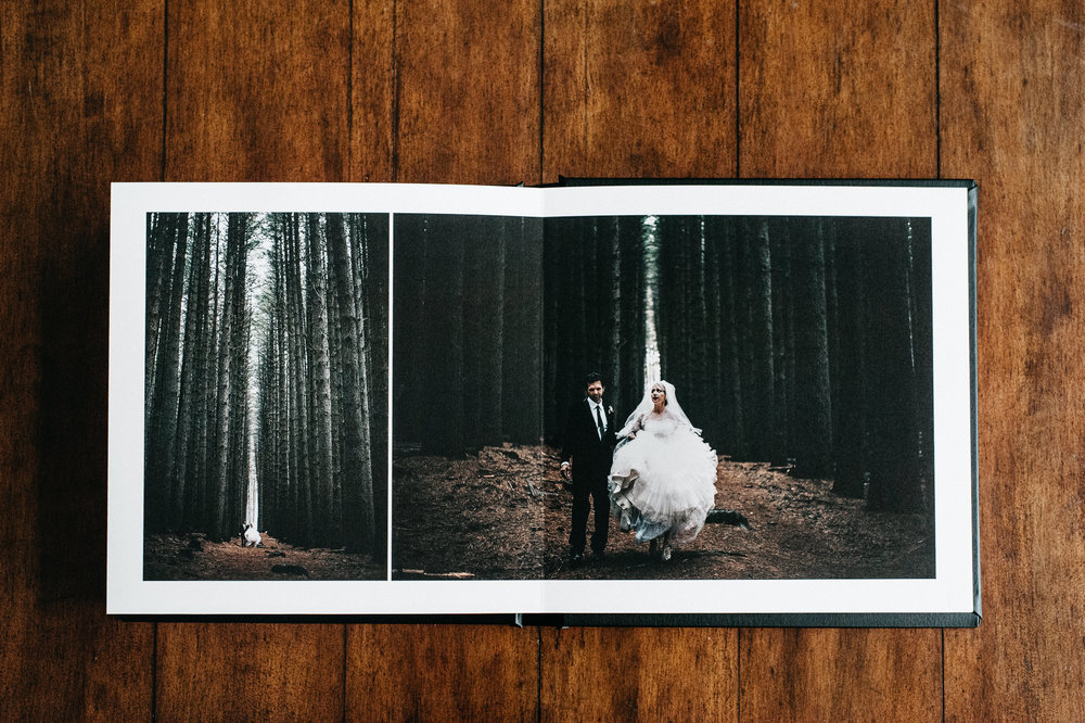 Canberra-wedding-photographer-lauren-campbell-wedding-album-1